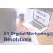 21 Digital Marketing Tips For Car Dealers