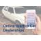 Online Car Dealerships