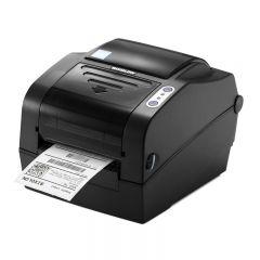 Autosoft LOF Printers & Supplies