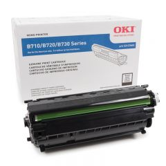 Printer Ribbons, Toner & Drums