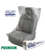Slip-N-Grip Premium Seat Cover