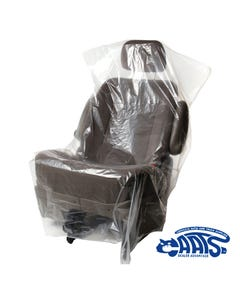 CAATS Standard Seat Cover