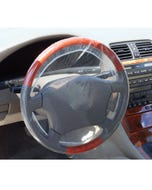 Full Steering Wheel Cover