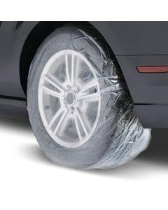 Tire Masker-Large