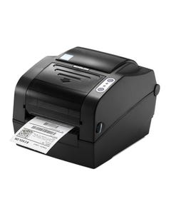Bixolon SLP-TX420EG Printer