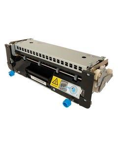 Lexmark Fuser Maintenance Kit, 110V (200k) | 41X1225