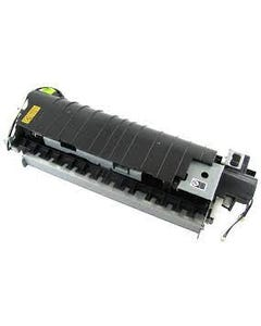 Lexmark Return Program Fuser Maintenance Kit, 110v-120v (125k) | 41X2096