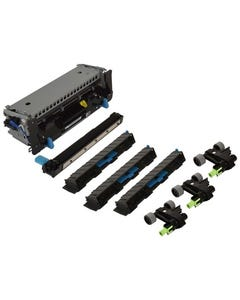 Lexmark Fuser Maintenance Kit, 110V (225k) | 41X2233