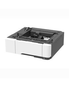 Lexmark 550-sheet Paper Tray | 42C7550