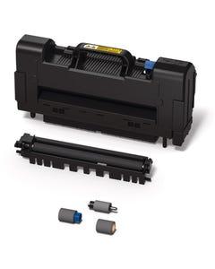 Okidata 200k Fuser 120V Maintenance Kit