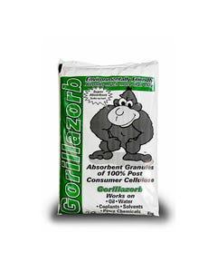 Gorillazorb Sorbent Granules