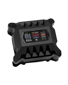 Battery Charger - PL2520