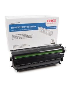 Okidata B700 Series Print Cartridge