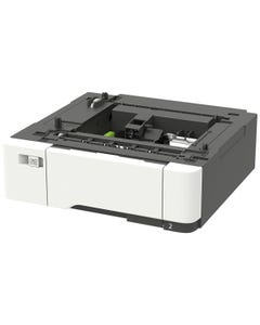 Lexmark 650-sheet Duo Paper Tray | 42C7650