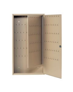 Key Panel Only for X-Large Key Cabinet
