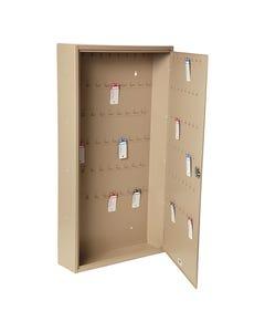 X-Large Heavy Duty Key Cabinet