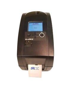 GoDex Printer RT200i