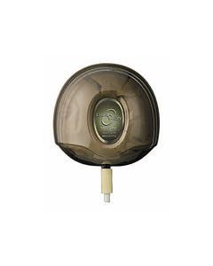 Dura View Soap - Regal Mild Heavy Duty w/scrubbers