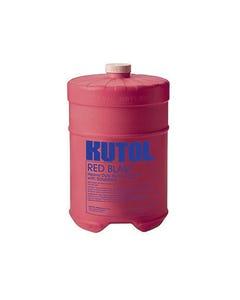 Bulk Gallon Soap - Red Blast