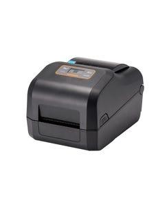 Bixolon XD5-40t Label Printer