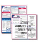 ComplyRight Federal & State Poster Kits
