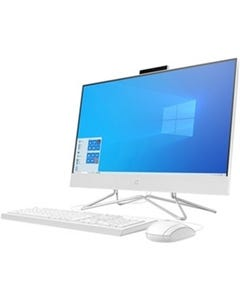 """HP 24"""" All-In-One PC - 24-dd0017c - Refurbished"""