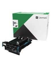 Lexmark Black Drum Imaging Unit (125k) | 78C0ZK0