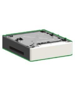 Lexmark Printer Caster Base | 50G0855