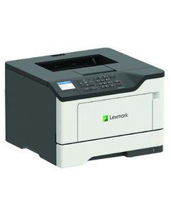 Lexmark Monochrome Laser Printer | MS521dn