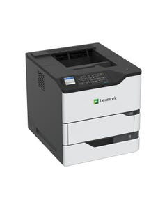 Lexmark Monochrome Laser Printer | MS821dn