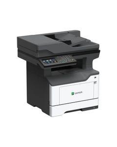 Lexmark Monochrome Multi-Function Laser Printer | MX521de
