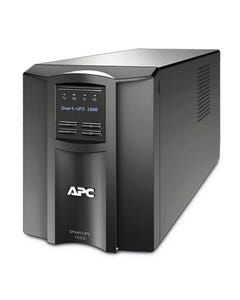 APC Smart UPS 1000 with Smart Connect
