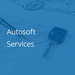 Autosoft Services