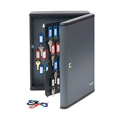 Key Control Cabinets & Key Systems