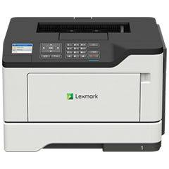 Lexmark B2546dw Monochrome Laser Printer