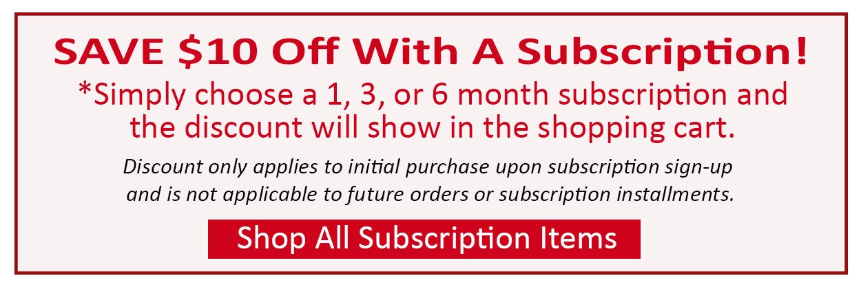 Dealermarket Subscriptions