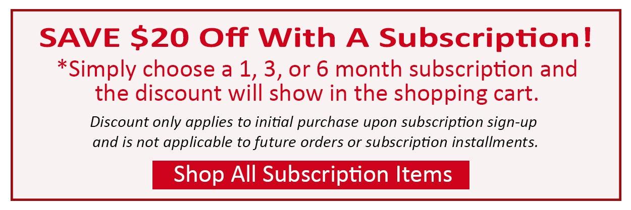 Dealermarket Toner Subscription