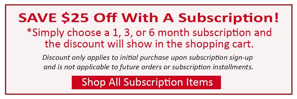 Dealermarket.com Toner Subscription