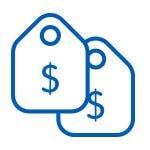 Dealermarket Low Price Match Guarantee